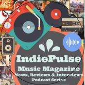Indie Pulse Music
