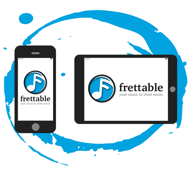 frettable-devices